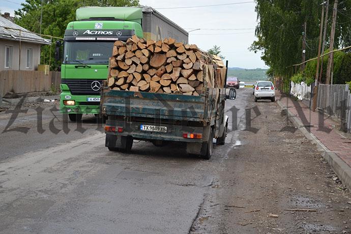 strada Sucevei 14 mai 2015