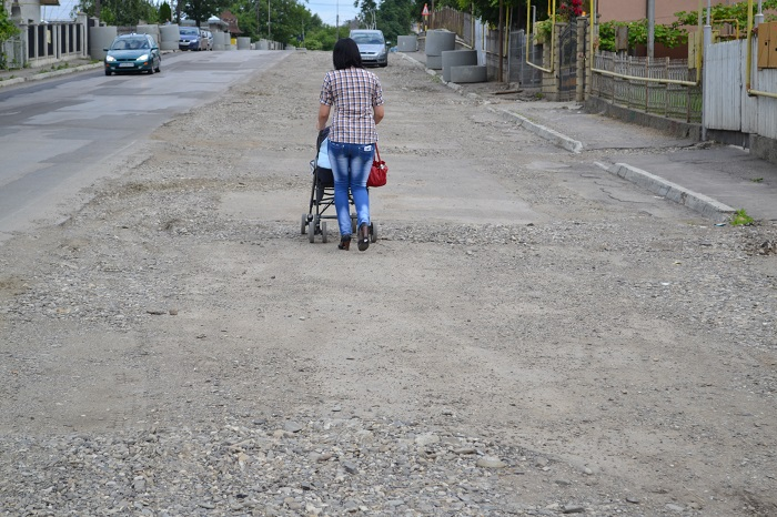 strada Sucevei 22.06 (26)