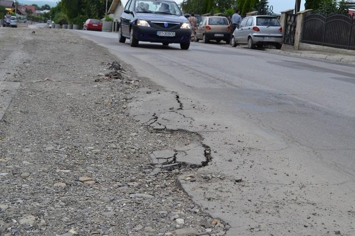 strada Sucevei 22.06 (27)