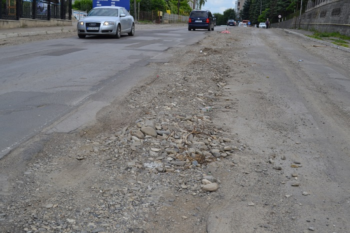 strada Sucevei 22.06 (33)