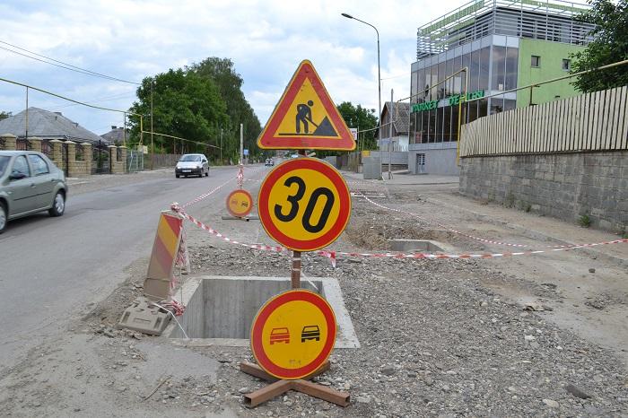 strada Sucevei 22.06 (6)