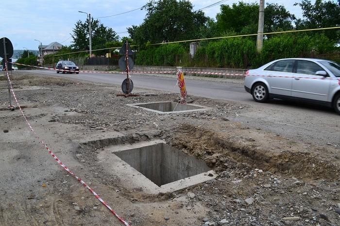 strada Sucevei 22.06 (8)