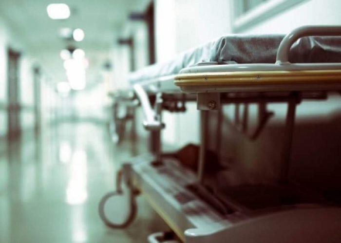 Bărbat răpus de gripă la Suceava. INSP a confirmat că decesul a survenit din cauza virusului gripal
