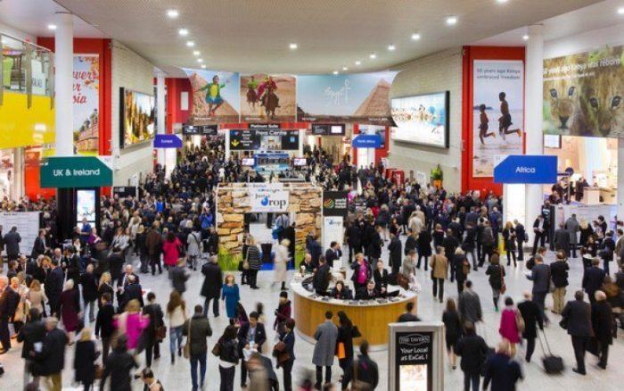 43.700 lei pentru participarea județului Suceava la târgurile de turism de la Londra și Varșovia