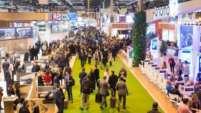 Județul Suceava participă la târgurile internaționale de turism de la Viena și Madrid, în ianuarie