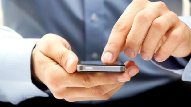 ANCOM: Portarea de pe abonament telefonic pe cartelă preplătită trebuie respectată de toți operatorii