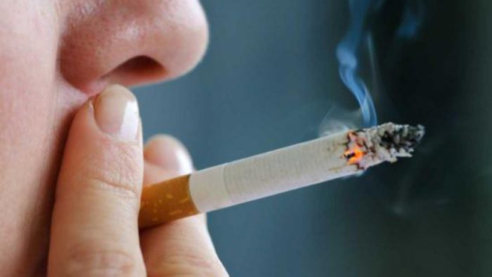 DSP Suceava atrage atenția asupra fumatului:țigările omoară mai mult decat alcoolul, accidentele de circulație, drogurile, obezitatea și tentativele de sinucidere, toate la un loc