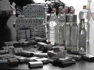 tigari bautura confiscate 11.02 (2)