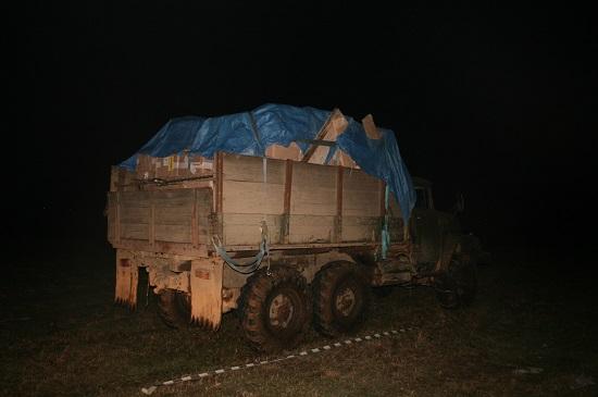 tigari contrabanda cu camionul 18.01 (1)