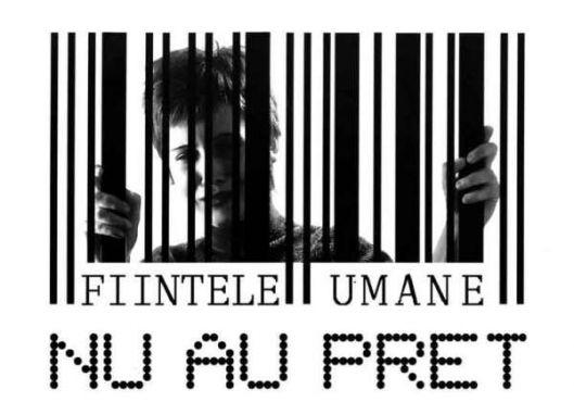 trafic-fiinte-umane