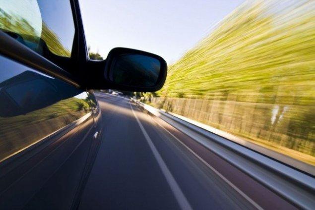 Șoferi fără permis, dar cu viteză peste limita legală, la Câmpulung Moldovenesc și Sucevița