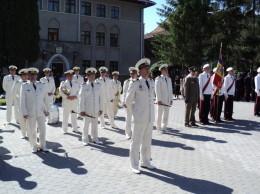 vizita Mircea Dusa Scoala Militara Clung 19.06 (4)