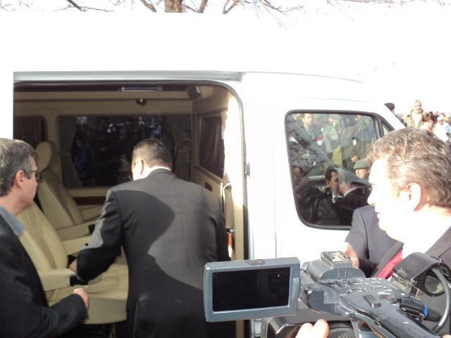 vizita Victor Ponta la Cacica 07.11 (7)